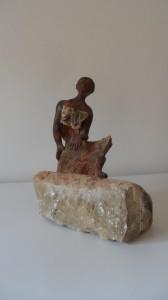 skulpturen 2013 006