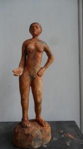 skulpturen 2013 015
