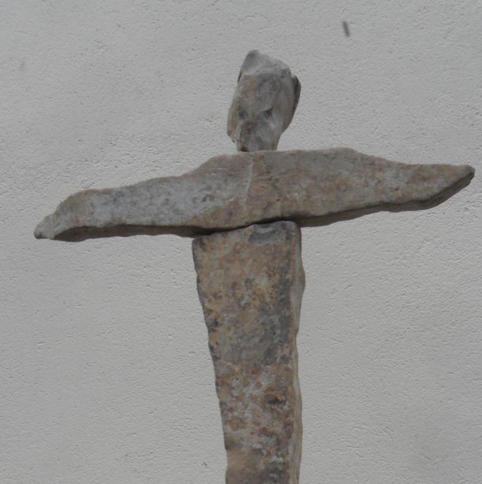 Kunstwerk des Monats – Erphokirche Münster